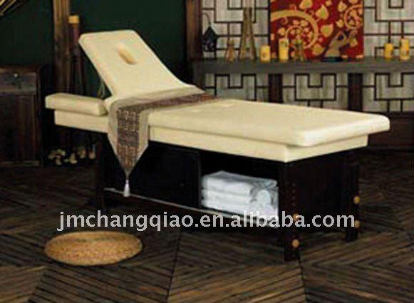 Hot Furniture Cebu Bed Spa Bed Massage Table Bed View Furniture Cebu Bed Wood Enjoy Product
