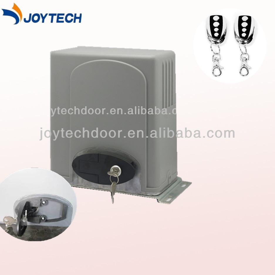 Automatic Sliding Gate Motor Wiring Diagram Vacuum Motor