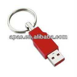 mini oem usb flash drive 500gb