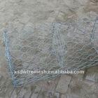 cage building supplies