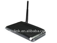 300M Wireless Broadband ROUTER With HighPerformance