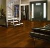 China Wood Floor New Oasis Manufacturer Black Walnut Wood Flooring