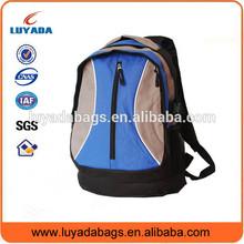 basketball backpack,colorful mesh backpack,waterproof backpack