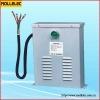 TBBX Low voltage Reactive Field Compensator Device