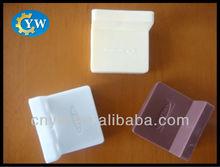 plastic Furniture kitchen hardware corner brace