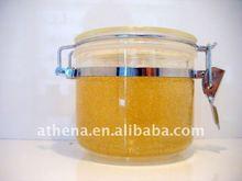 Bulk Caviar Anti-aging Serum
