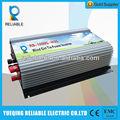 ветер сетки галстук инвертора 1kw 22-60v вход постоянного тока