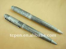 New design engraving ball pen for tc-2069