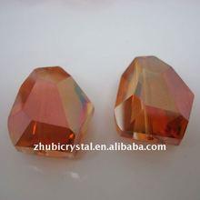 AAA high quality crystal crafts