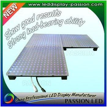 LED Dance Floor / LED Disco Dance Floor