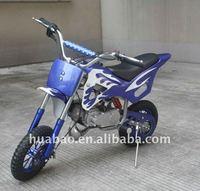 Motocross 49CC,49CC Dirt Bike