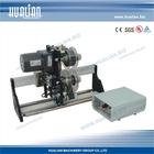 Hualian 2015 Color Ribbon Printing Machine(HP-241G)