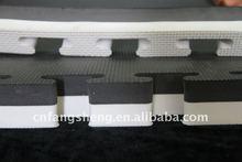 taekwondo pad,Stable pad