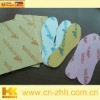 2.0mm waterproof non-woven fabric insole board