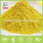 Pumpkin powder 100% natural Dehydration Pumpkin powder