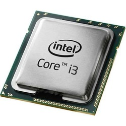 intel core i3 processor for desktop i3 550