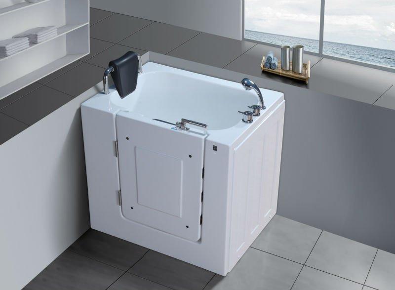 misure minime bagno per disabili bagno per disabili dimensioni stefanet