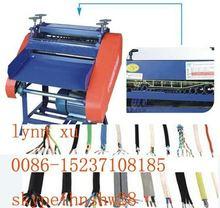 profissional cabo de fio máquina de descascamento fibra stripper