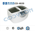CODYSON Patented Dental Ultrasonic Cleaner CD-4820