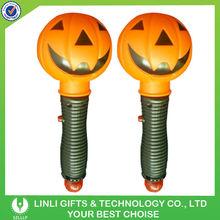 Halloween Decorative LED Lighted Stick Wand