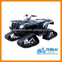 500cc Track ATV/4WD&2WD EEC QUAD (TKA700E)