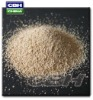 /product-gs/l-lysine-hcl-98-5-feed-grade--50622936.html