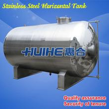Oil Storage Tank on sale
