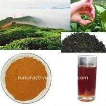 High Quality Product Instant Black Tea Powder