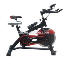 body fit exercise bike,mini bike pedal exerciser