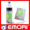 Promotional Hot Magic Safe Bottle Cooler