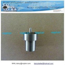 diesel fuel injection nozzle 105007-1310