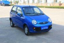 E-mark L7e electric car eOne-02