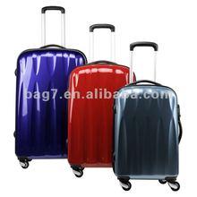 2014 pure PC luggage