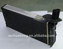 Aluminum heater for VW TRANSPORTER T4 OEM:701.819.031 A/B