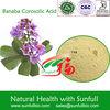 supply Banaba corosolic acid 4547-24-4