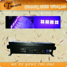 4 Section Bar Led, Night Club Light Bar