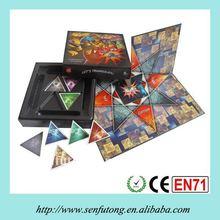 custom monopoly board game scrabble board game custom board games