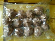 jinxiang black garlic