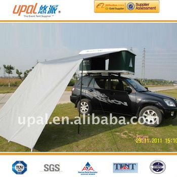 Truck Bed Tent for trucks 4x4 tents roof top tent camper hunt fish camp