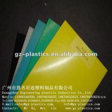 high density polyethylene manufacturers (HDPE)