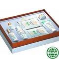 Profesional Personal sensible / mejor hidratante / Facial cuidado de la piel