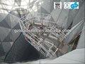 alluminio ponteggi sospesi sistema produttore in cina