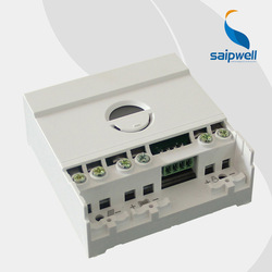 2014 newest PWM solar charge controller
