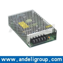 15W Single Output Miniature Switching Power Supply