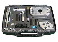 Auto Repair Equipment for VW/AUDI