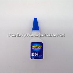 Instant Adhesive 454