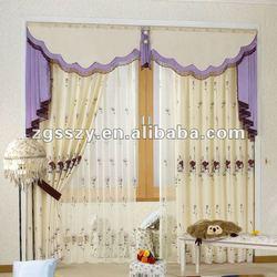 Door Curtain/Design Living Room Curtain