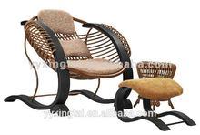 2012 DEMNI modern furniture design