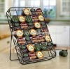 K Cup Coffee Pods Holder/Rack/Organizer