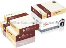 Copy Paper, A4 Paper Office Supplier
